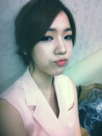 t-ara-hwayoung